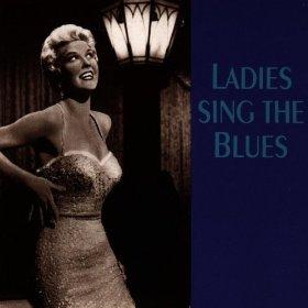 Dinah Washington(My Old Flame)