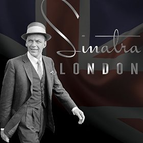 Frank Sinatra(A Nightingale Sang in Berkeley Square)