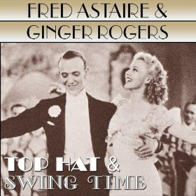 Judy Garland & Fred Astaire(The Way You Look Tonight)