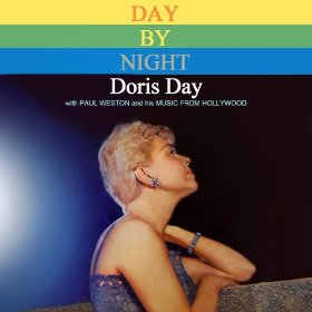 Doris Day(The Night We Called It a Day)