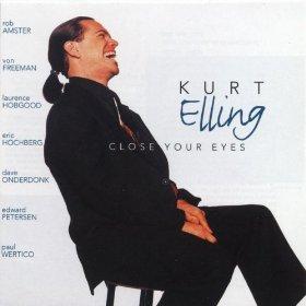 Kurt Elling(Wait till You See Her)