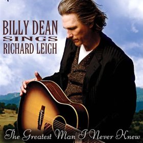 Billy Dean(Don't It Make My Brown Eyes Blue)