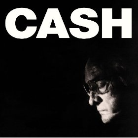 Johnny Cash(I'm So Lonesome I Could Cry)