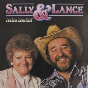 Sally & Lance(Hello Darlin')