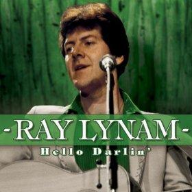 Ray Lynam(Hello Darlin')