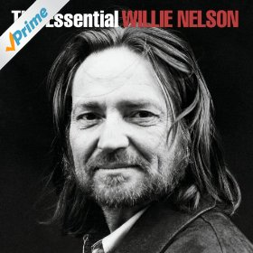 Willie Nelson(Good Hearted Woman)