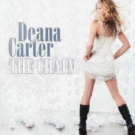 Deana Carter(Good Hearted Woman)