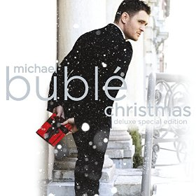 Michael Bublé(The Christmas Song)