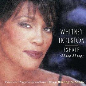 Whitney Houston(Do You Hear What I Hear?)