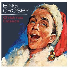 Bing Crosby(Have Yourself a Merry Little Christmas)