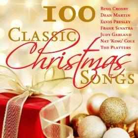 Perry Como(We Wish You a Merry Christmas)