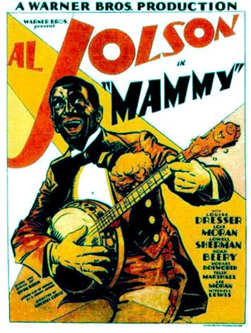 Mammy1930