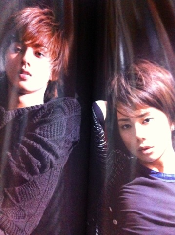 with_hujikita1.jpg