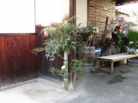 2013.1.1 門松2