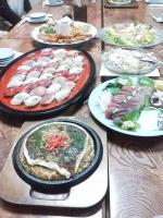 2013.1.22 愛南町・萬翠