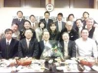 2013.2.15 新居浜市役所野球部の軌跡2