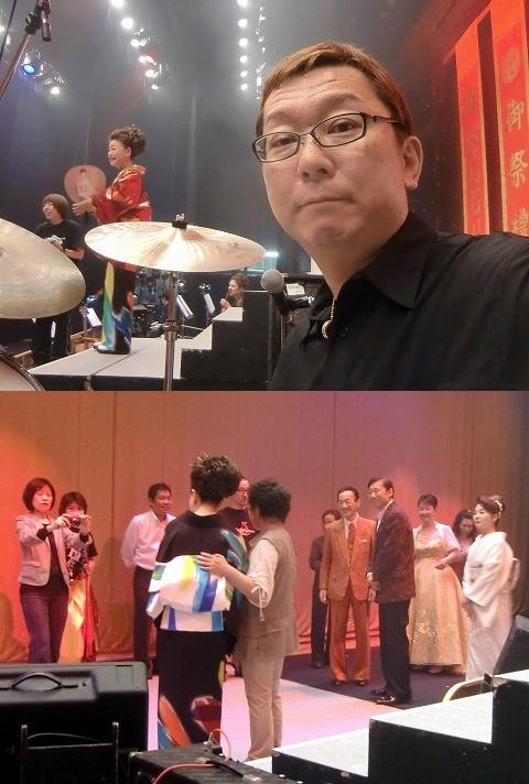 12.5.18福井フェニックスプラザ