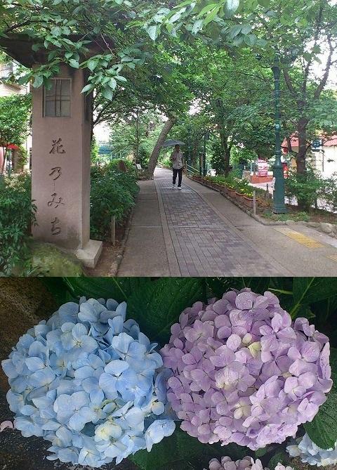 12.6.12宝塚稽古録音
