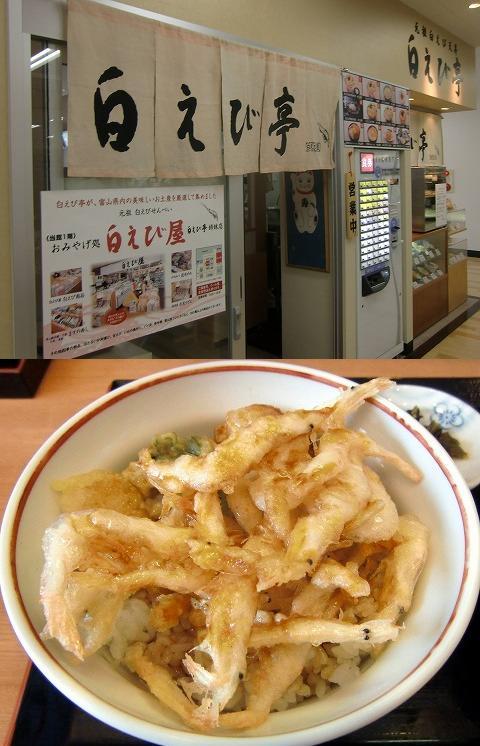 20120905白えび天丼