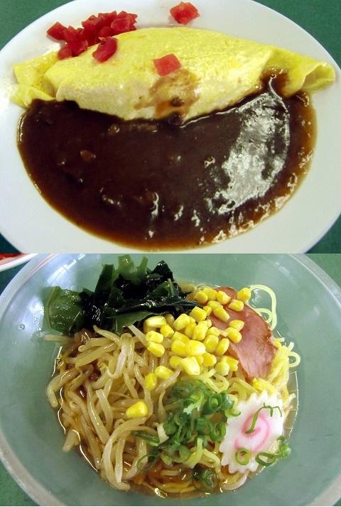 12.9.15生野高校文化祭
