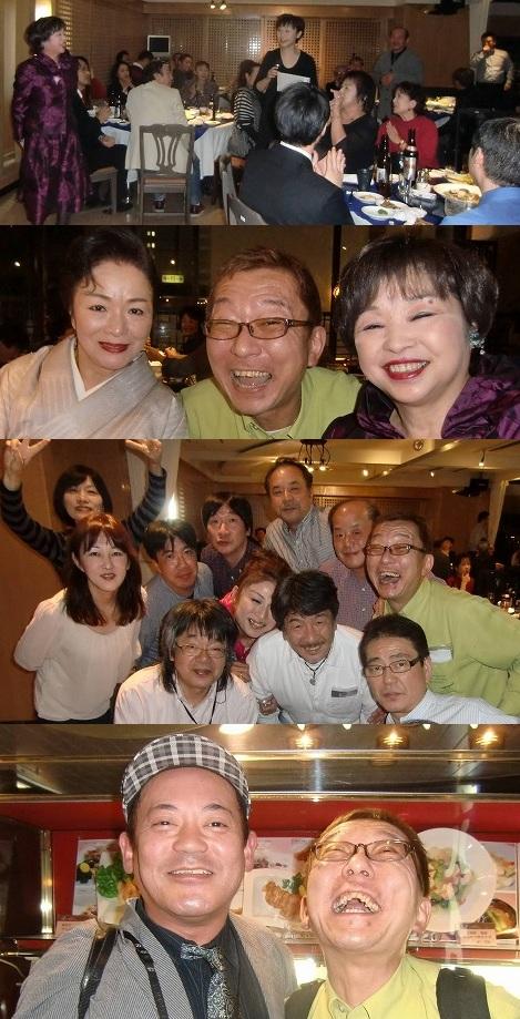 12.10.25新歌舞伎座21日目