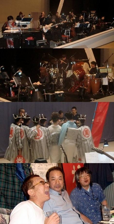 12.10.28新歌舞伎座24日目