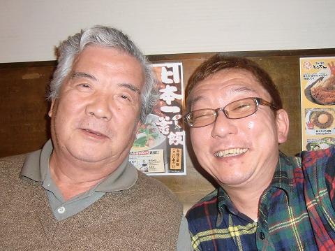 12.11.5谷村先生古希コン打ち合わせ