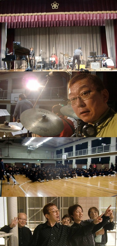 12.11.9桜宮中学校