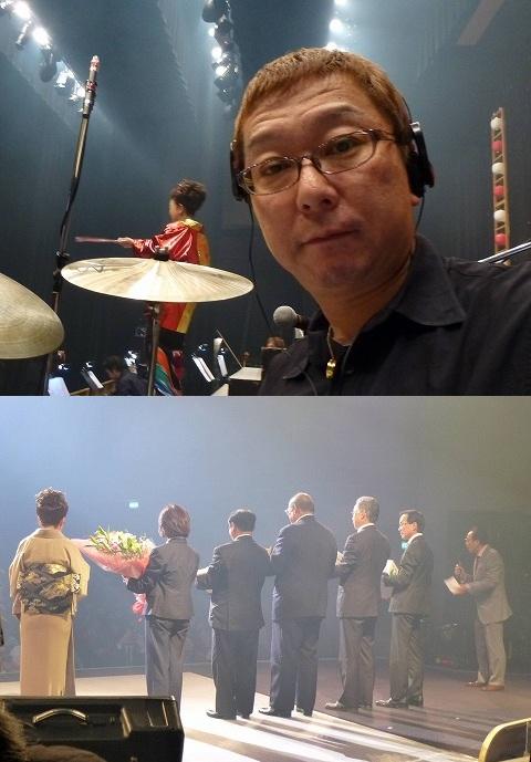 12.11.21須賀川文化センター
