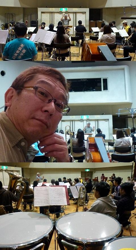 12.11.24藤井寺市音練習