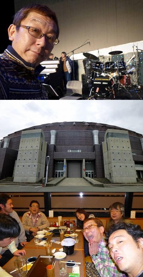 20121130鯖江前ノリ