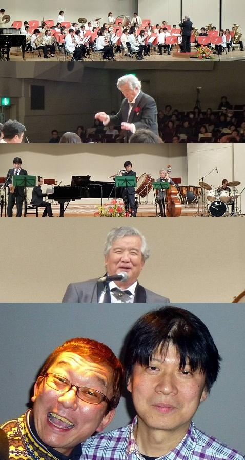 12.12.2谷村效央古希コンサート