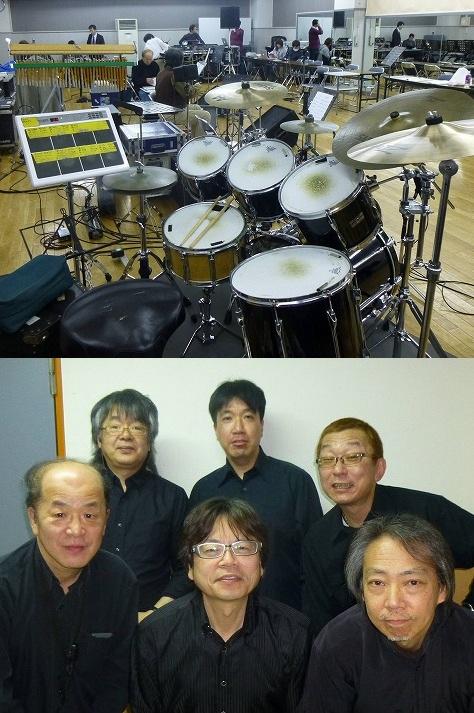 12.12.19つづきスタジオ