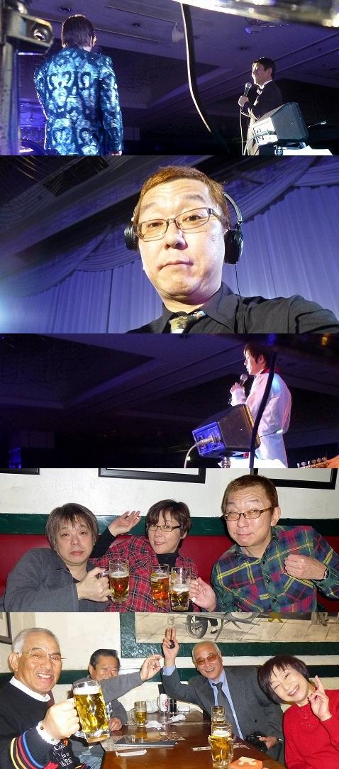 12.12.24新阪急ホテル