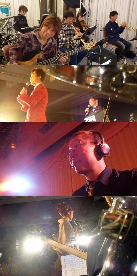 12.12.25新阪急ホテル