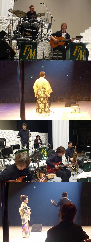 13.3.10貝塚コスモスシアター