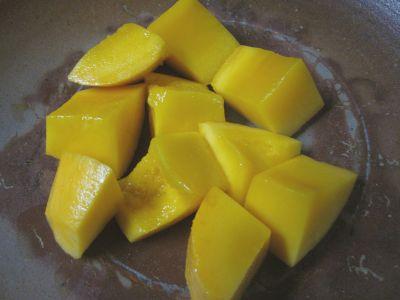 mango0707.jpg