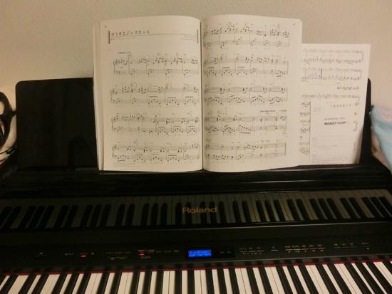 ピアノ 003