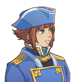 若船長/立ち絵1