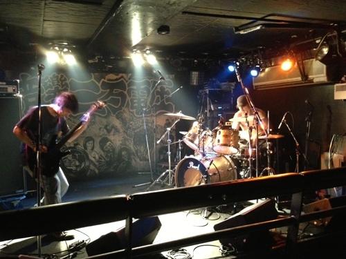 写真 2013-03-20 18 28 40