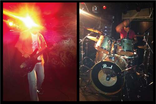 live20128