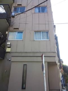 みらい住建 リフォーム 外壁の傷み5号21日
