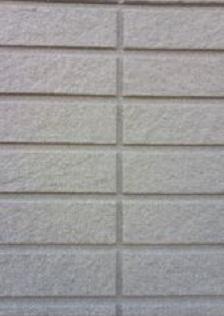 みらい住建 リフォーム 塗装の種類2号5日②縮小
