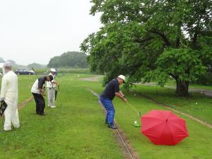 ターゲットバードゴルフ大会convert_20120702223601