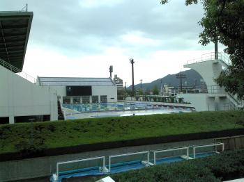ぎふ清流国体競泳会場_convert_20120919183447
