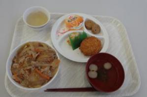 昼食convert_20121112235159