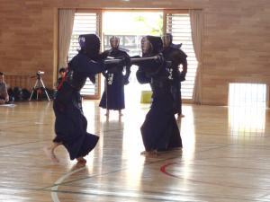 jyukenndo2012-06-03_convert_20120604205735.jpg