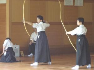 kyudo-chijihai2012-06-24_convert_20120625234710.jpg