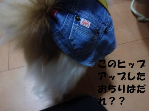 縺翫■繧垣convert_20130219224155