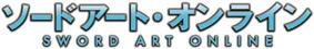 SAO_logo.jpg